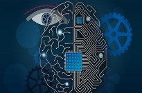 为什么大家都在投资人工智能技术?