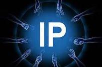 艾瑞:Q2数字阅读行业IP衍生多方发展,正版化建设大势所趋