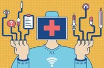 艾瑞: 慢病互联网医院 是故事还是趋势?