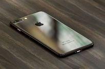 iPhone7 Plus˫����ͷ���ΪVR��ͻ�ƿڣ�
