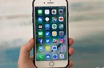 苹果专业补刀三星 欲申请手机防爆专利