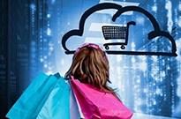国家工商总局:网购商品抽检不合格检出率达34.6%