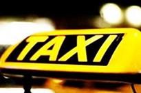 专家评网约车新政:专车价格比出租车高是情理之中