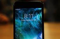 防水是iPhone 7值得用户升级唯一理由