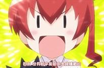 中国资本涉足日本动画行业,这对中国动漫能有多大帮助?