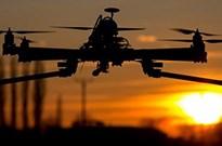 美国最厉害的无人机公司是怎么败给大疆的
