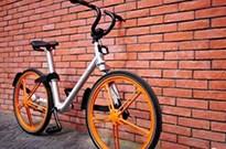 资本跑马圈地 单车共享会是个好生意吗?