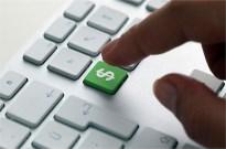 重磅!《互联网金融风险专项整治工作实施方案》正式发布