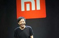 雷军:小米本来就不只是卖手机的 充电宝销量是世界第一