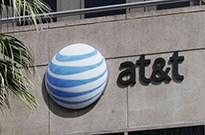 AT&T并购案将改写电信市场格局 一场逼上梁山的运营商转型
