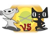 """""""猫狗""""的觉醒:""""阿苏""""对抗""""京腾沃""""叫板双十一"""