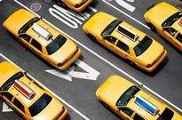 学者:网约车平台已背叛分享经济 为大城市添堵