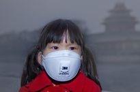 防霾口罩新规缺儿童标准,专家提醒选购时需谨慎