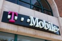 网络媒体融合风潮掀起 T-Mobile恐成收购目标