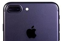 "iPhone 8或新增""五英寸""版本 有人觉得很多余"