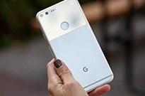 Pixel手机发货延迟 谷歌:物流的锅,赔偿大家50美元代金券