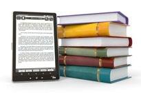 艾瑞:知乎电子书店开业,数字出版搭上自媒体知识经济顺风车