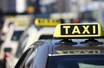 订单翻番收入大涨 网约车新政首日激活出租车