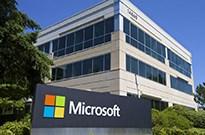 Windows系统曝新漏洞 微软称正被俄黑客利用