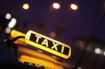 网约车新政首日:专车正常运营 出租车市场回暖