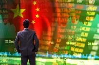 发展印度、欧美…这些年开拓海外的中国公司都吃了哪些亏?