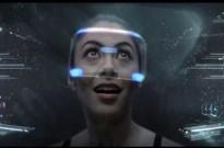 VR设备创业公司 遭遇C端死
