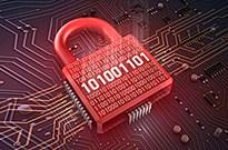 《网络安全法》明年6月实施 共七章79条