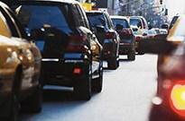 """交通部公布网约车考试内容 司机可能要补""""新政""""课"""