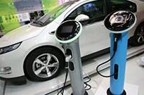 除了乐视汽车,国内电动汽车行业发展怎么样了?