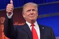 特朗普赢了!美国第58届总统的帽子怎么就落到了他头上?!