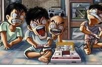 艾瑞:2016Q3中国网络游戏市场规模达441亿,端游市场占比回升