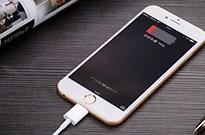 iPhone四成电量就关机 专家建议在0℃以上使用