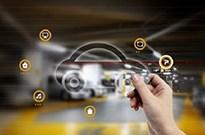 """汽车电商""""双11""""狂欢背后:要布局线下整合产业链"""