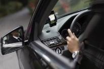 高补贴时代不再 专车模式各存运营困境
