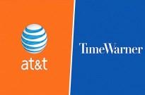 AT&T并购时代华纳,特朗普政府会从中作梗吗?