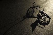 凛冬将至 共享单车行业必有一死?