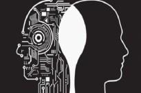 世界互联网大会观察:人工智能、技术创新成绝对主角