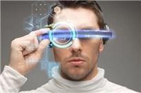 艾瑞:中国虚拟现实产业链图谱