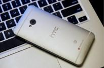 王雪红决定出售HTC手机业务? 谷歌或出手收购