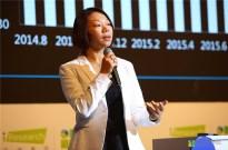 联络互动副总裁肖静:移动互联网第一眼媒体,开启移动入口新平台