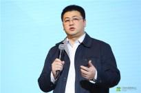瑞恩传媒创始人兼CEO米磊:平台技术驱动,实现品效合一
