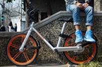 盈利不清晰、行业不规范:共享单车会是门好生意吗?