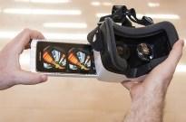 VR和聊天工具 国际旅游巨头的下一个布局