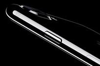 iPhone 8再曝重磅新功能:双镜头光学防抖+远程无线充电
