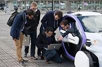 福布斯:全自动驾驶汽车真正上路至少要等20年