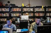 腾讯加入创业节目大战:真商战还是看秀?