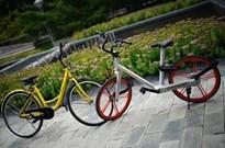 1年引20多个投资方融资 六问共享单车江湖之争