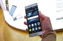 华为超越三星 首度成为全球最赚钱的安卓手机公司