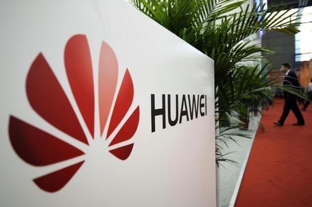 Q3利润2亿美元 华为超三星成最赚钱安卓手机?