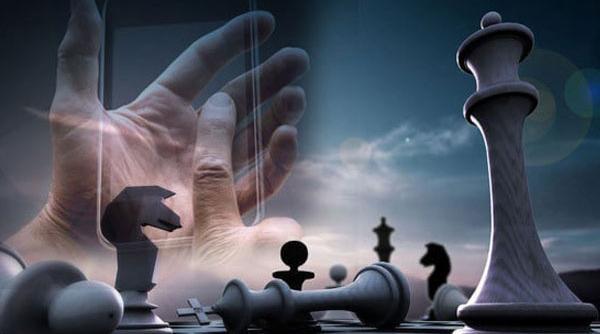 国产智能手机行业大变局:现状、挑战和未来趋势
